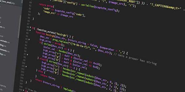 Mobil Yazılım Yeni Teknolojiler - Web Mobil Yazılım