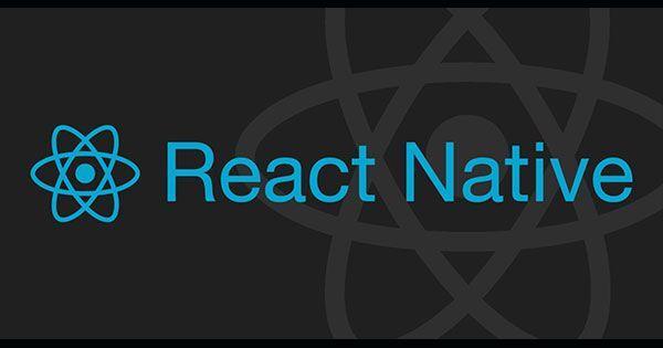 React Native Avantajlar - Web Mobil Yazılım