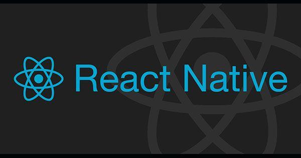 React Native Avantajlar Web Mobil Yazılım