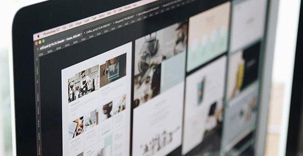 Web Tasarımı Neden Önemlidir? - Web Mobil Yazılım