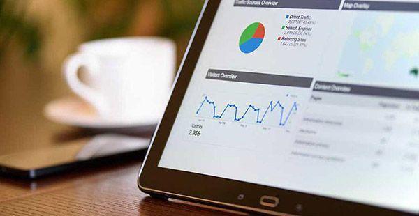 Mobil Yazılımlarda Fiyatlar Neden Çok Farklı - Web Mobil Yazılım