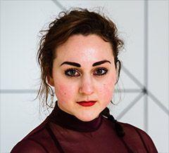 Pınar Boyacı: Mobil Uygulama Hakkında ...