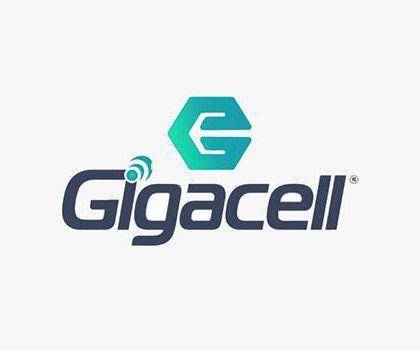GIGACELL Voip Android Uygulaması Web Mobil Yazılım