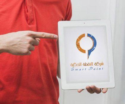 SmartPoint Lojistik Taşımacılık  Web Mobil Yazılım