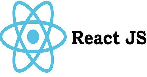 ReactJS Teknolojisi Nedir? Avantajları Nelerdir? - Web Mobil Yazılım