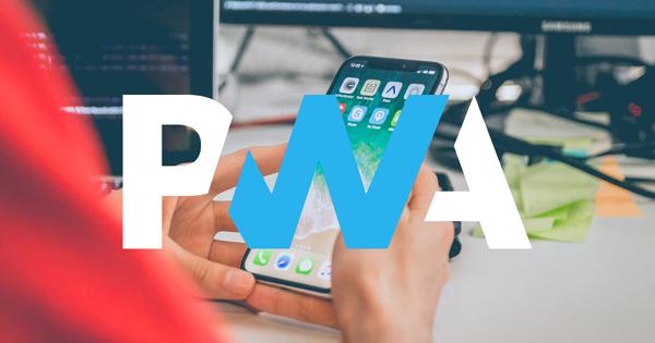 Progressive Web Apps Nedir? Avantajları Nelerdir? Web Mobil Yazılım