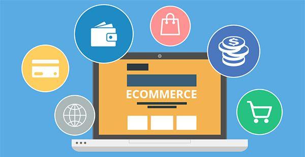 Özgün E-ticaret Yazılımı Web Mobil Yazılım