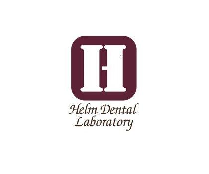 Dişçi Randevu Mobil Uygulaması Web Mobil Yazılım