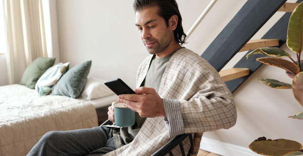 Kurumsal Mobil Uygulama Neden Önemli? Web Mobil Yazılım