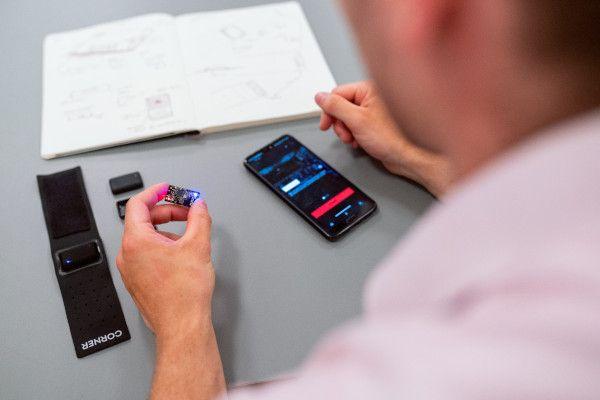 Mobil Uygulama Altyapı Çeşitleri Nelerdir? Web Mobil Yazılım