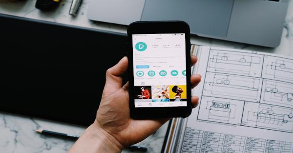 Neden Bir Mobil Uygulamaya Sahip Olmalısınız? - Web Mobil Yazılım
